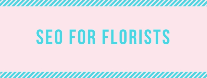 Write SEO Content for Florists