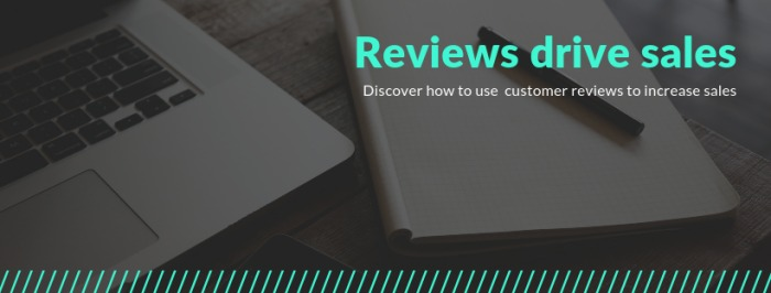 Drive more Floral Sales with Customer Reviews